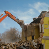 Skyline Excavation LLC