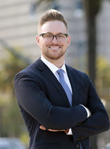 Profile Photos of Los Angeles Bicycle Law, Bike Accident Attorney
