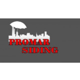 Downers Grove Promar Siding