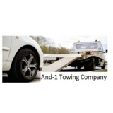 And-1 Towing Company Queens NY - Tow Truck Service