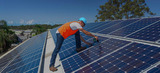 New Album of Solar services in south east Melbourne