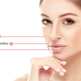 Get the Best Treatment for Dermal Fillers in London.