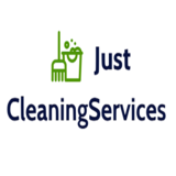 Just Cleaning Services