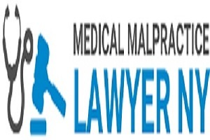 Profile Photos of Medical Malpractice Lawyer 85-53 66th Ave - Photo 1 of 1