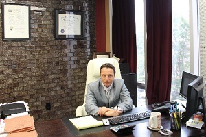 New Album of Medical Malpractice Lawyer 85-53 66th Ave - Photo 2 of 2