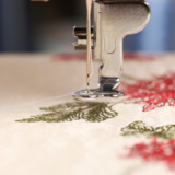 Willies Embroidery INC