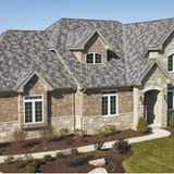 Profile Photos of Naperville Promar Roofing