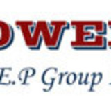 Powers MEP Group- Home Air Conditioning in Dallas Metroplex