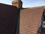 tile roofing - ab roofing london.