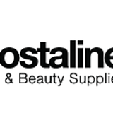 Costaline Hair and Beauty