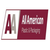 All American Plastic & Packaging