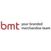Profile Photos of bmt Promotions 19-21 Whitworth Way, Wellingborough NN8 2EF - Photo 2 of 2