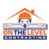 On The Level Contracting