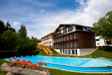 Photos of Les Roches Global Hospitality Education