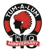 Profile Photos of Tum-A-Lum Lumber