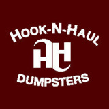 Hook-N-Haul Dumpsters