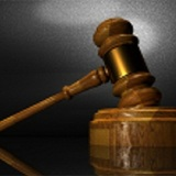 Profile Photos of Probate Lawyer