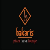 Bakaris Pizza & kava Lounge
