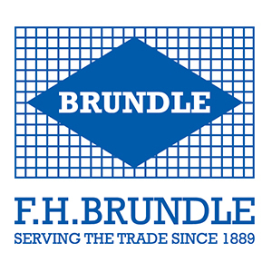 Profile Photos of F.H. Brundle Glasgow Dunivaig Road, Queenslie Industrial Estate, Queenslie - Photo 1 of 1
