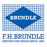F.H. Brundle Glasgow Dunivaig Road, Queenslie Industrial Estate, Queenslie