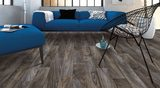 Hardwood-Floors Flooring-Contractor Laguna-Niguel Anderson's Floors, Kitchens & Baths 28142 Camino Capistrano Ste 105