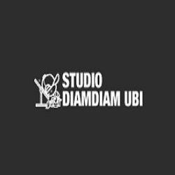 Profile Photos of Studio diamdiamubi No 19-1A, Jalan UP 1/2, Ukay Perdana - Photo 1 of 1