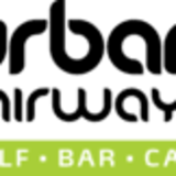 Urban Fairways | Indoor Golf Bar & Cafe
