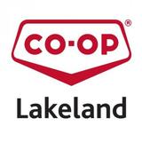 Lakeland Co-op Gas Bar & Convenience Store 6020 54 Avenue