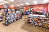 Lakeland Co-op Gas Bar & Convenience Store of Lakeland Co-op Gas Bar & Convenience Store