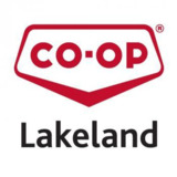 Lakeland Co-op Gas Bar & Convenience Store
