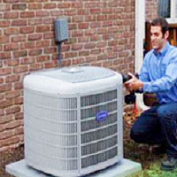 Pricelists of Air Conditioner Repair & Installation 305 Katherine St - Photo 1 of 3