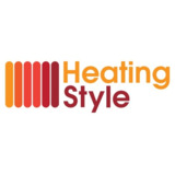 Heating Style