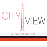City View Apartment Homes, Nashville