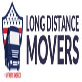 Long Distance Movers 3411 Glen Street