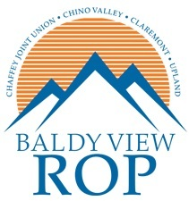 Profile Photos of BALDY VIEW ROP 1501 S. Bon View Avenue - Photo 1 of 1