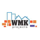 WMK Projects, Cape Town
