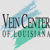 Vein Center of Louisiana, Lafayette
