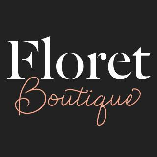 Profile Photos of Floret Boutique Shop 119/125 St Georges Terrace, Brookfield Place - Photo 1 of 1