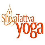 Shiva Tattva Yoga School, Rishikesh