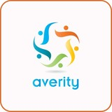 Averity, New York City