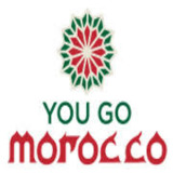 You Go Morocco
