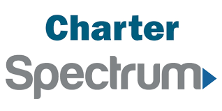 Profile Photos of Charter Spectrum 132 S Clayton Street - Photo 1 of 1