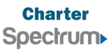 Charter Spectrum, Lawrenceville