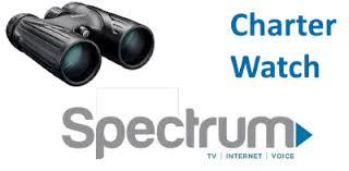 Profile Photos of Charter Spectrum 380 Powell Mill Road - Photo 1 of 1