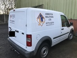 Fleet 1 J.C. Asbestos Solutions Ltd Unit B1 Newlands House, 60 Chain House Lane, Whitestake
