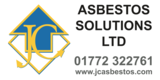 Company Logo J.C. Asbestos Solutions Ltd Unit B1 Newlands House, 60 Chain House Lane, Whitestake