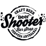 Beer Shooter Benalmadena