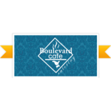Boulevard Cafe Catering