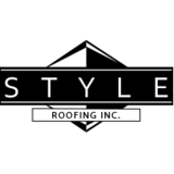 Style Roofing Inc.