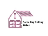 Same Day Rolling Gates, New York
